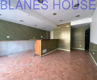 premises sale in palafolls