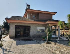 houses sale in sils