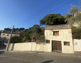 lands sale in vilanova del valles