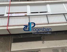 premises sale in ciudad lineal madrid