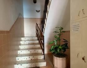 apartments sale in calaf