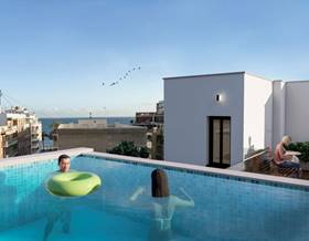 houses sale in torrevieja