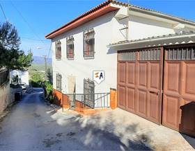 houses sale in jaen province