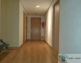 offices sale in murcia