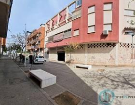 premises sale in alcantarilla