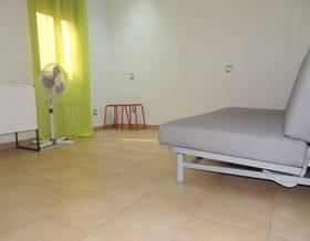 apartments sale in salamanca madrid