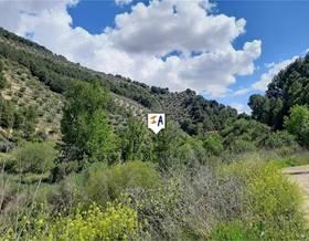 lands sale in montefrio