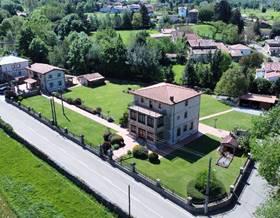 villas sale in iruz