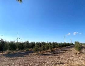 lands sale in zaragoza province