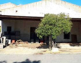 villas sale in castellon province
