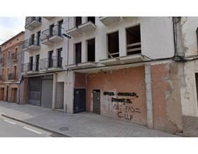 apartments sale in sallent