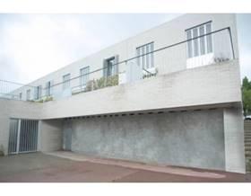 premises sale in manresa