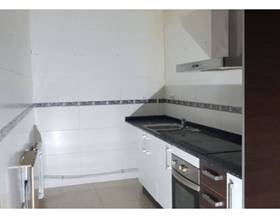 apartments sale in castellgali