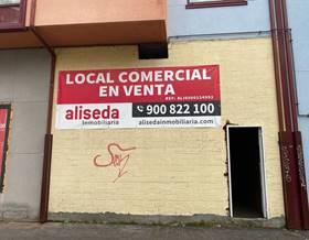 premises sale in cambre