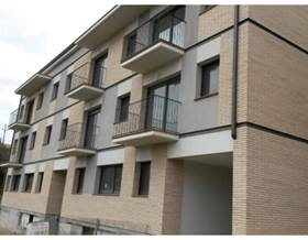 apartments sale in prats de lluçanes