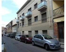 apartments sale in osona barcelona