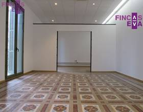 offices rent in barcelona province