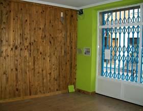 premises rent in la roda