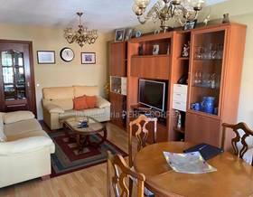apartments sale in salamanca province