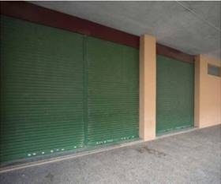 premises sale in granollers