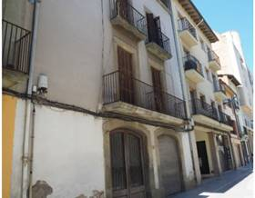 apartments sale in manlleu
