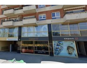premises sale in vic