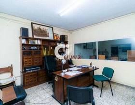 premises rent in villaviciosa de odon