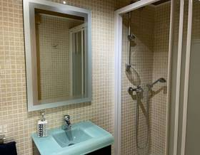apartments rent in sabadell