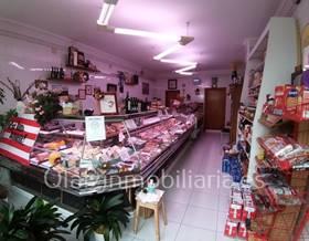premises sale in vizcaya province