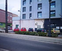 premises rent in aguadulce, almeria