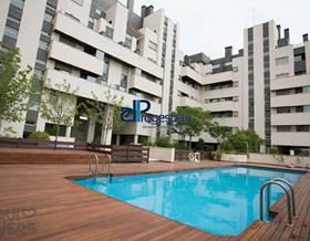 apartments sale in villa de vallecas madrid