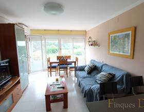 apartments sale in tordera