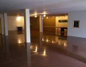 premises sale in monistrol de montserrat