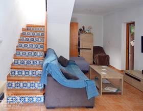 apartments sale in santa pola