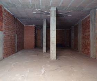 premises sale in almazora almassora