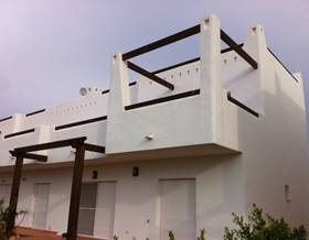 apartments sale in torre pacheco