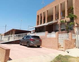 apartments sale in isla plana
