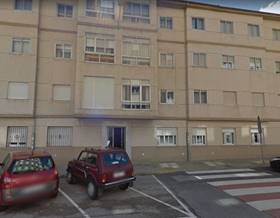 apartments sale in cantabria province