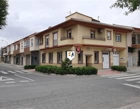 premises sale in alcala la real