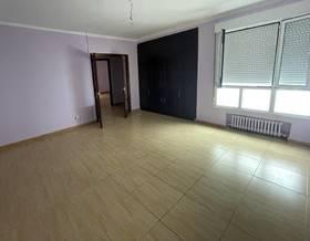 apartments sale in pola de siero
