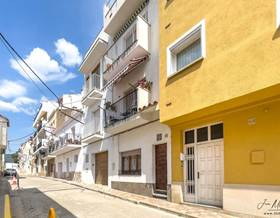 houses sale in colera