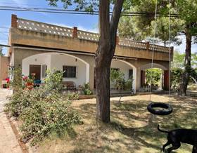 houses sale in alicante