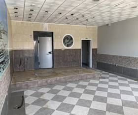 premises rent in navas del rey