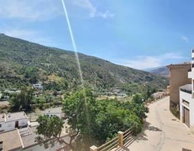 villas sale in torvizcon