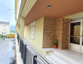 apartments sale in lena