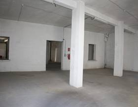 premises rent in caceres province