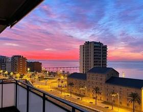 apartments rent in badalona