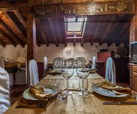 premises sale in los molinos, madrid