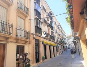 apartments sale in jaen province