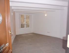 offices rent in vilafranca del penedes